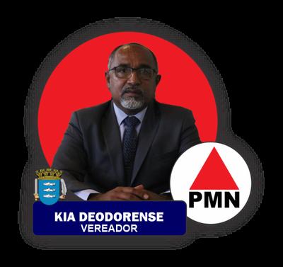 kiadeodorense.png