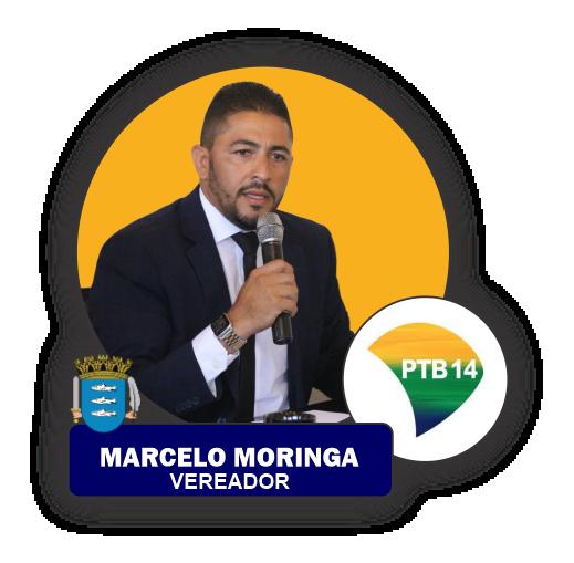 marcelomoringa.png