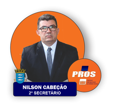 nilsoncabecao.png