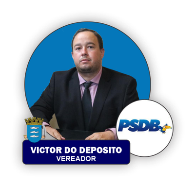 victordodeposito.png