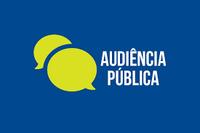 Audiência Pública para Avaliação de Metas Fiscais estabelecidas na Lei de Diretrizes Orçamentárias – LDO – 3º quadrimestre de 2020