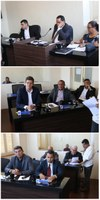 Câmara aprova cessão de terreno para construção de Cisp em Marechal Deodoro