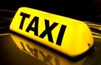 Câmara aprova Projeto de Lei que cria concessão de linhas de Taxi