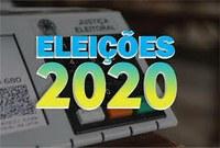 Câmara Federal aprova adiamento das eleições municipais para novembro