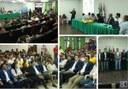 Câmara realiza Audiência Pública e debate sobre Mortandade de Peixes na Lagoa Manguaba