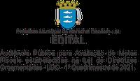 Edital da Lei de Diretrizes Orçamentárias - LDO - 1º Quadrimestre de 2021